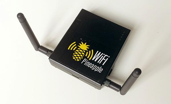 Wie kann dich OkayFreedom VPN vor Hackern schützen?