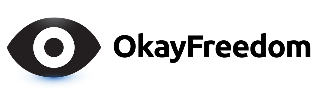 okayfreedom_logo.png