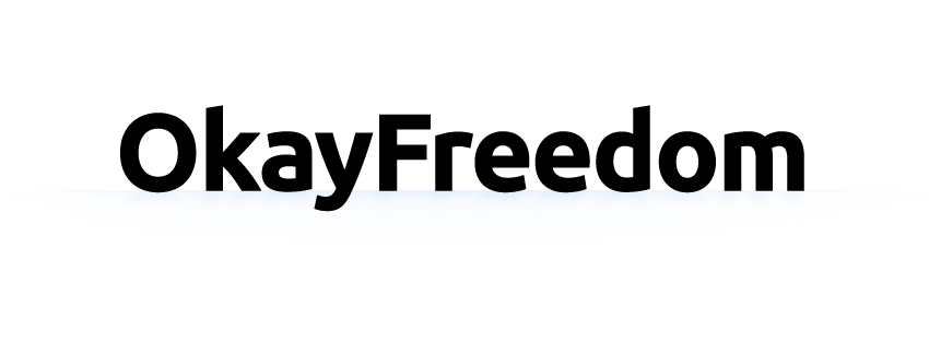 okayfreedom_poster.png